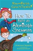 how to build an abominabl...