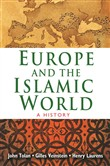 Europe and the Islamic World