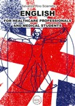English for healthcare professionals and medical students. Con CD Audio