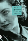 AWDA 2. Aiap women in design award. Ediz. italiana e inglese