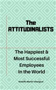 The ATTITUDINALISTS