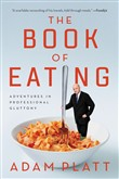 The Book of Eating