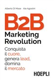 B2B marketing revolution