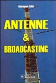 Antenne & broadcasting