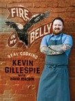 fire in my belly: real co...
