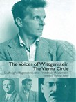 the voices of wittgenstei...