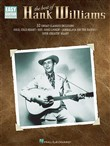 the best of hank williams...