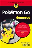 Pokémon go For Dummies