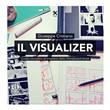 visualizer. guida complet...