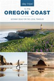 Day Trips® to the Oregon Coast