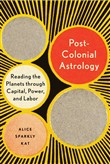 Postcolonial Astrology