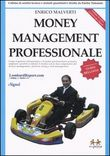 Money management professionale