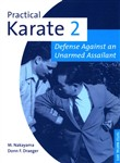 practical karate volume 2...