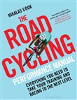 the road cycling performa...
