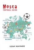 mosca football guide. edi...
