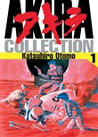Akira collection. Vol. 1