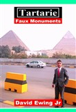 Tartarie - Faux Monuments
