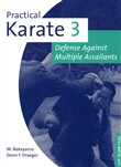 practical karate volume 3...