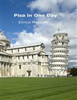 pisa in one day