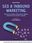 seo & inbound marketing. ...