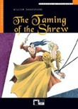 The Taming of the shrew + cd
