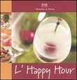 L'Happy Hour