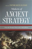 makers of ancient strateg...
