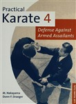 practical karate volume 4...