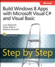 build windows 8 apps with...