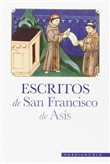 escritos de san francisco...