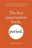 the best punctuation book...