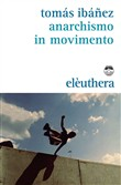 Anarchismo in movimento