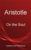 Aristotle - On the Soul
