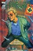 Hellblazer Vol. 18