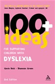 100+ ideas for supporting...