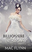 Alpha Billionaire Seeking Bride #3