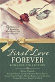 first love forever romanc...
