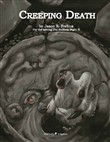 creeping death. for the s...