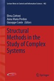 structural methods in the...