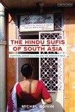 The Hindu Sufis of South Asia