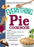 the everything pie cookbo...