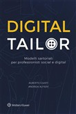 digital tailor