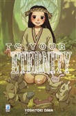 to your eternity. vol. 2