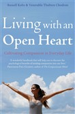 living with an open heart