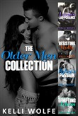 The Older Men Collection