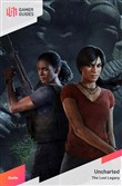 Uncharted: Lost Legacy - Strategy Guide