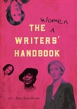the women writers handboo...