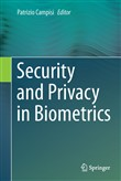 security and privacy in b...