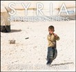 Syria. Refugees and rebels