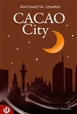 Cacao city